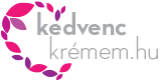 Kedvenc Krémem