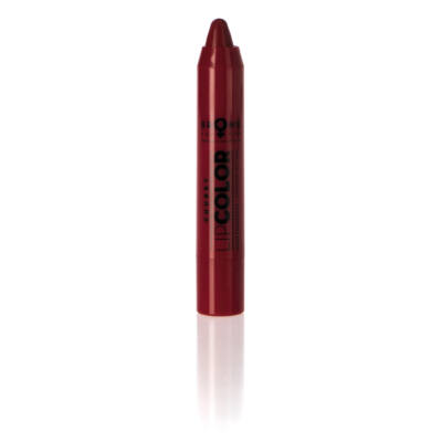BRONX COLORS - CHUBBY LIPCOLOR - RÚZSCERUZA - RED (LC311)