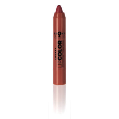 BRONX COLORS - CHUBBY LIPCOLOR - RÚZSCERUZA - TEA ROSE (LC313)