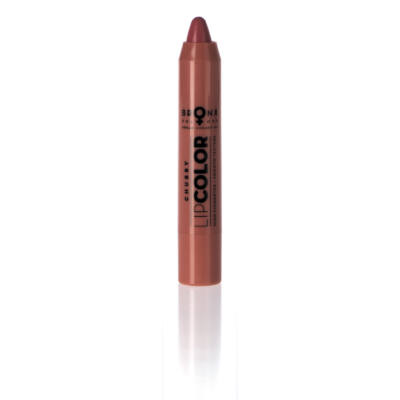 BRONX COLORS - CHUBBY LIPCOLOR - RÚZSCERUZA - NUDE (LC314)