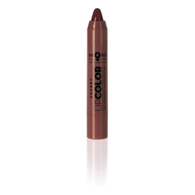 BRONX COLORS - CHUBBY LIPCOLOR - RÚZSCERUZA -COFFEE (LC315)