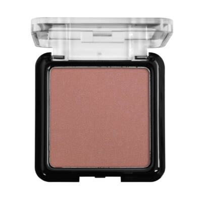 BRONX COLORS - INTENSE BLUSHER - PIROSÍTÓ - PEACH (IB01)