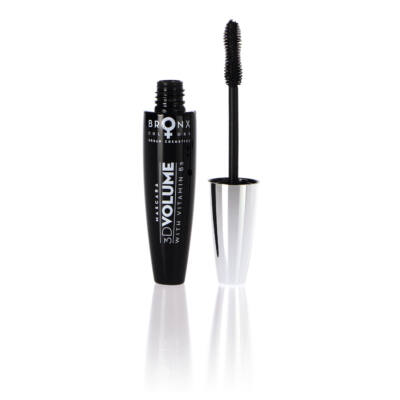 BRONX COLORS - MASCARA - 3DVOLUME (MC403)