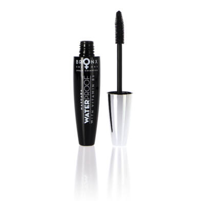 BRONX COLORS - MASCARA - WATERPROOF (MC404)