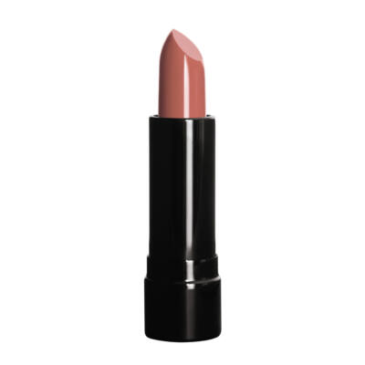 BRONX COLORS - LEGENDARY LIPSTICK - NUDE (LL02)