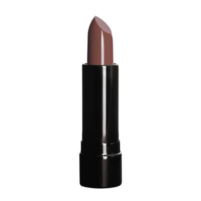 BRONX COLORS - LEGENDARY LIPSTICK - NUTMEG (LL03)