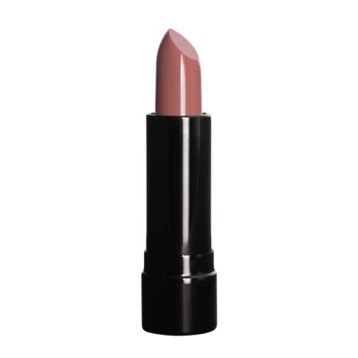 BRONX COLORS - LEGENDARY LIPSTICK - TEA ROSE (LL04)