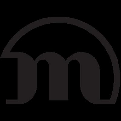 MAKE-UP STUDIO - NAIL COLOUR M123 12 ML