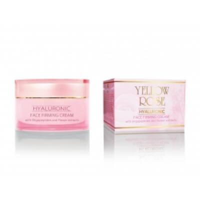 YELLOW ROSE HYALURONIC FIRMING ARCKRÉM