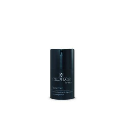 YELLOW ROSE - FOR MEN - ARCKRÉM 50 ML