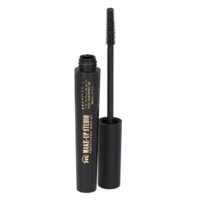 MAKE-UP STUDIO - MASCARA FALSE LASH EFFECT 4D EXTRA BLACK ORIGINAL 8 ML