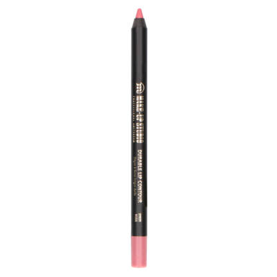 MAKE-UP STUDIO - DURABLE LIP CONTOUR: SHEER NUDE