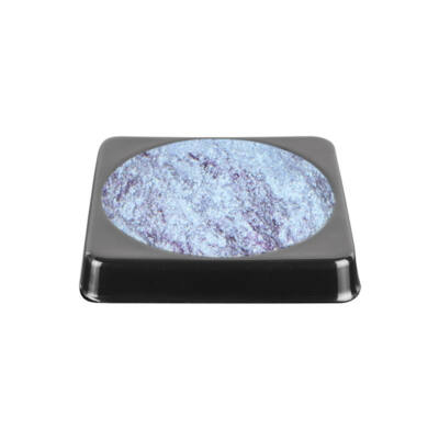 MAKE-UP STUDIO - EYESHADOW LUMIERE REFILL: ICY LILAC 1,8 G