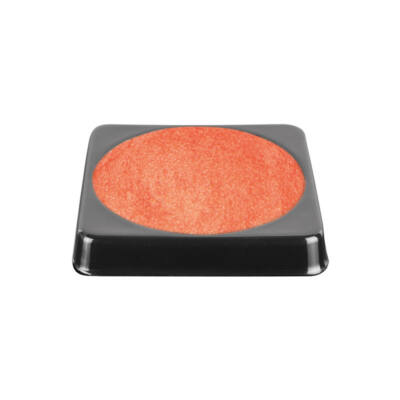 MAKE-UP STUDIO - EYESHADOW LUMIERE REFILL: OBVIOUS ORANGE 1,8 G