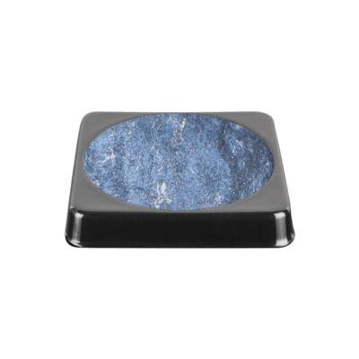 MAKE-UP STUDIO - EYESHADOW LUMIERE REFILL: ZIRCON BLUE 1,8 G