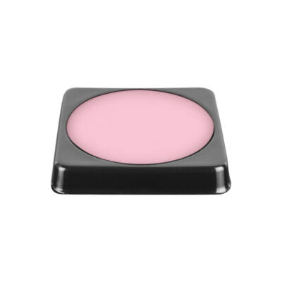 MAKE-UP STUDIO - EYESHADOW REFILL: 15 3 G