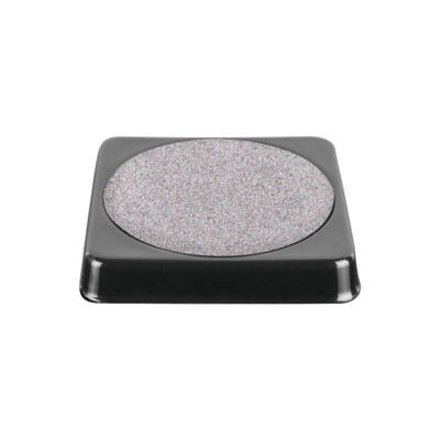 MAKE-UP STUDIO - EYESHADOW SUPERFROST REFILL: SPARKLING BROWN 3 G