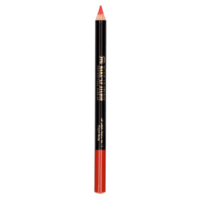 MAKE-UP STUDIO - PENCIL LIPLINER: 13