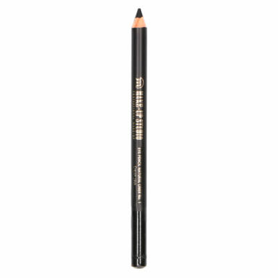 MAKE-UP STUDIO - PENCIL NATURAL LINER - SZEMCERUZÁK