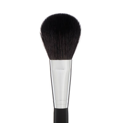 MAKE-UP STUDIO - PRO ECSET: NO. 01. POWDER BRUSH - PÚDERECSET