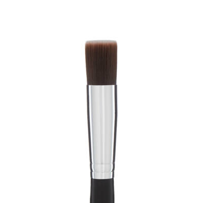 MAKE-UP STUDIO - PRO ECSET: NO. 38. FOUNDATION BRUSH MEDIUM - KÖZEPES ALAPOZÓ ECSET