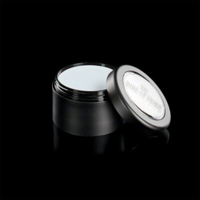 MAKE-UP STUDIO - FACE IT CREAM FOUNDATION: WHITE 20 ML