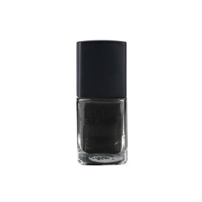 MAKE-UP STUDIO - NAIL COLOUR MM113 - BLACK SHADOW 12 ML