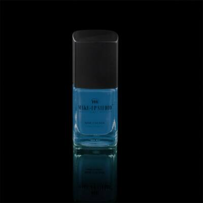 MAKE-UP STUDIO - NAIL COLOUR 152 12 ML