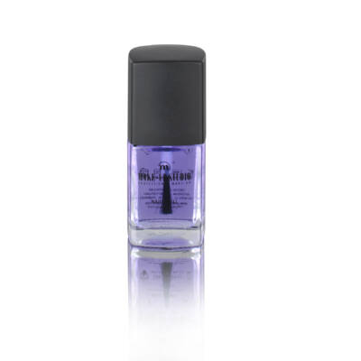 MAKE-UP STUDIO - NAIL SHELL 12 ML