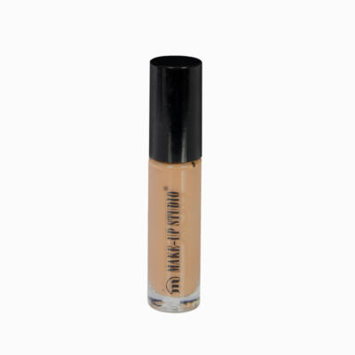 MAKE-UP STUDIO - ALAPOZÓ: FLUID MAKE-UP HYDROMAT PROTECTION: ORIËNTAL 10 ML
