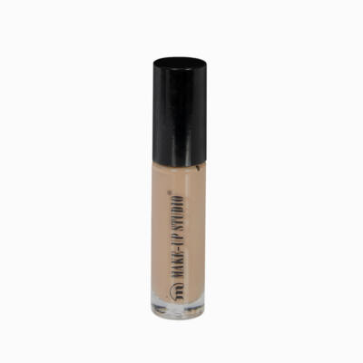 MAKE-UP STUDIO - ALAPOZÓ: FLUID MAKE-UP HYDROMAT PROTECTION: PALE BEIGE 10 ML