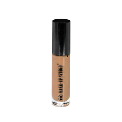 MAKE-UP STUDIO - ALAPOZÓ: FLUID MAKE-UP NO TRANSFER: CB2 AMBER 10 ML