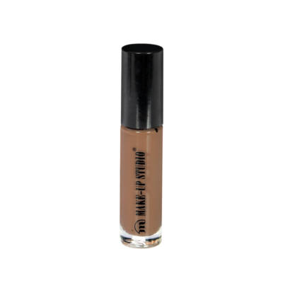 MAKE-UP STUDIO - ALAPOZÓ: FLUID MAKE-UP NO TRANSFER CB4 FRESCO 10 ML