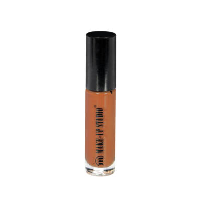 MAKE-UP STUDIO - ALAPOZÓ: FLUID MAKE-UP NO TRANSFER WA5 SUNSET 10 ML