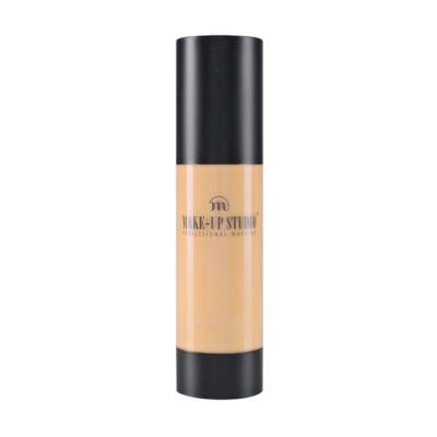 MAKE-UP STUDIO - ALAPOZÓ: FLUID MAKE-UP NO TRANSFER WA1 VANILLA BEIGE 35 ML