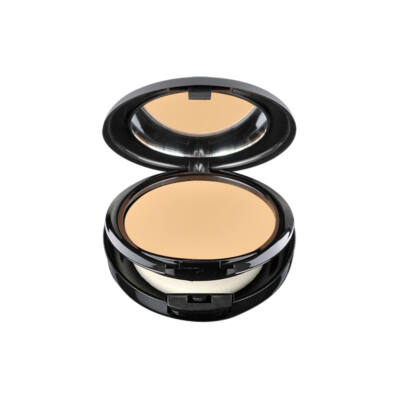 MAKE-UP STUDIO - LIGHT VELVET FOUNDATION  8 ML