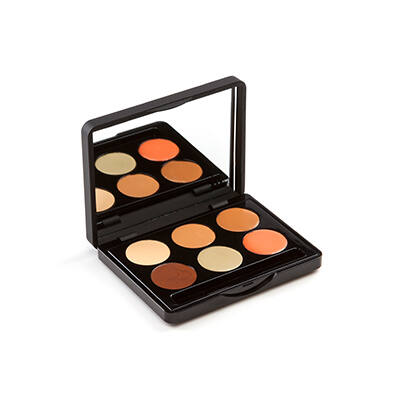 MAKE-UP STUDIO - CONCEALER BOX 6*1 ML