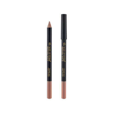 MAKE-UP STUDIO - CONCEALER PENCIL