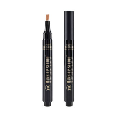 MAKE-UP STUDIO - LIQUID CONCEALER PEN: 1 - 2 ML