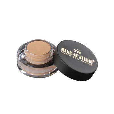 MAKE-UP STUDIO - COMPACT NEUTRALIZER: RED 1 - 2 ML