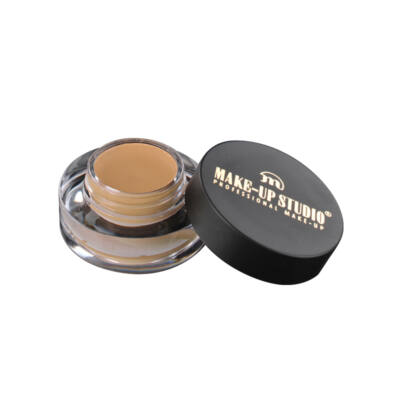 MAKE-UP STUDIO - COMPACT NEUTRALIZER: RED 2 - 2 ML