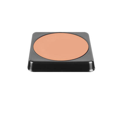 MAKE-UP STUDIO - FACE IT CREAM FOUNDATION REFILL: CA3 ALABASTER 4 ML
