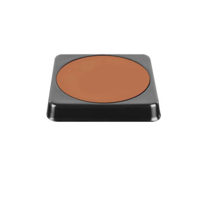 MAKE-UP STUDIO - FACE IT CREAM FOUNDATION REFILL: CARIBBEAN 4 ML