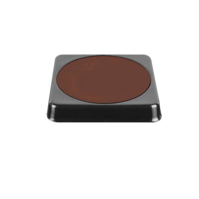 MAKE-UP STUDIO - FACE IT CREAM FOUNDATION REFILL: EXTRA DARK 4 ML