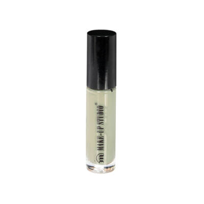 MAKE-UP STUDIO - NEUTRALIZER - NEUTRALIZÁLÓK 10 ML