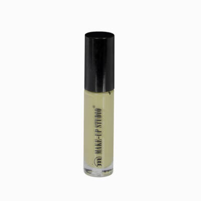 MAKE-UP STUDIO - NEUTRALIZER: GREEN 10 ML
