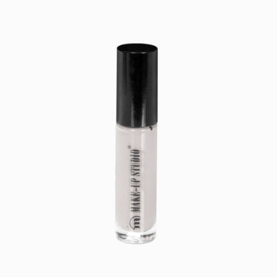 MAKE-UP STUDIO - NEUTRALIZER: WHITE 10 ML