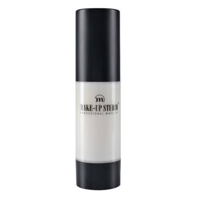 MAKE-UP STUDIO - PRE BASE 35 ML - SMINKBÁZIS