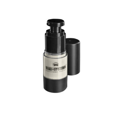 MAKE-UP STUDIO - SHIMMER EFFECT: SILVER 15 ML