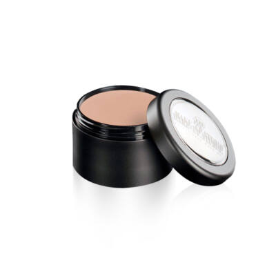 MAKE-UP STUDIO - FACE IT CREAM FOUNDATION: CA2 LIGHT BEIGE 20 ML